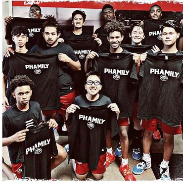 The Phamily _whsboys_bball _ Season Open