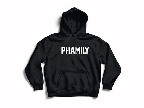 Phamily Hoodie