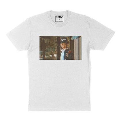 A Phamily Tale Tee Shirt