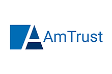 AmTrust-Phone-Number.png