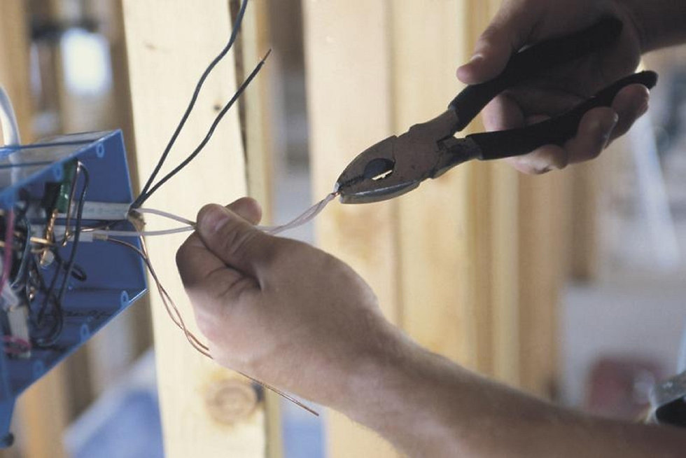 electrician-stafford-va-363163.jpg