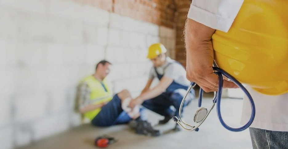 Workers-Compensation-Insurance-780x405_e