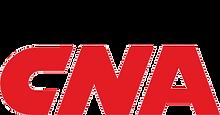 cna-logo-2015-png-1.png