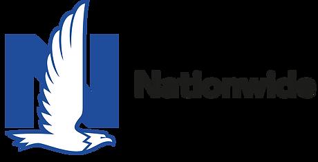 insurance-logos-png-2.png