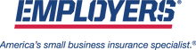 employers_logo_blu-tagline_trimmed.png
