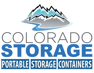 Colorado Storage Containers