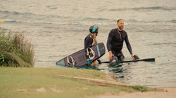 Alex_Chippindale_Wakeboarders_DMP