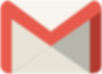 GMAIL button.png