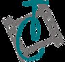tc new logo .png