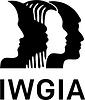 IWGIA_logo_hi_res_PNG.png