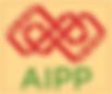 Logo - AIPP.png