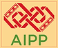 Logo - AIPP.png