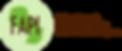 logo fapi horizontal-01.png