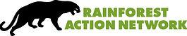 RAN_Logo_bl-gr copy.jpg