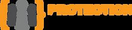 PI_Horizontal_logo.png