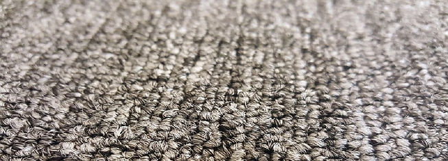 carpet-resized.jpg