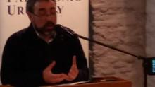 INAUGURACIÓN MUSEO MAESO: Parte Oratoria