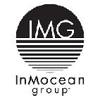 Inmocean