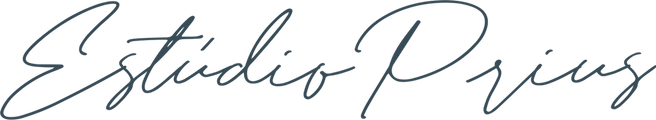 Logo Prius sem arara darkblue.png