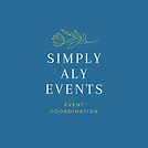 Simply Aly Events Logo.png