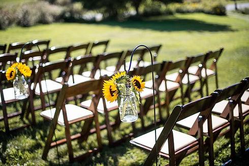 Wedding website aisle flowes.jpg