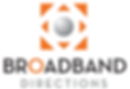 Broadband_Directions_logo.png