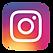 Instagram-Logo.tif