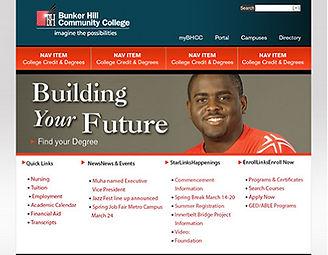 web_Bunkerhill_website.jpg