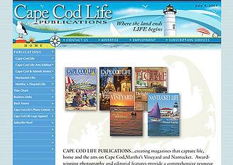 web_CapeCodLife.com_.jpg