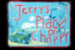 Jerrys.png
