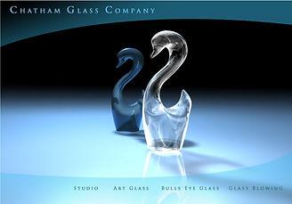 web_Chatam_Glass.com_.jpg