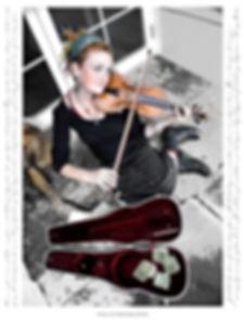 Viola_SSAC.LR.jpg