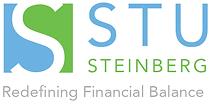STU_Fianl_logo-03-white.png