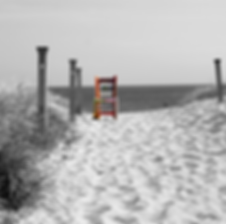 15.BeachPath.png