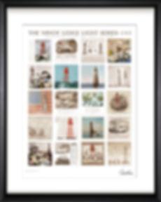 143.poster.web.jpg