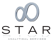 Star_analytical_logo.png