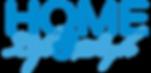 HL&S.Logo.png
