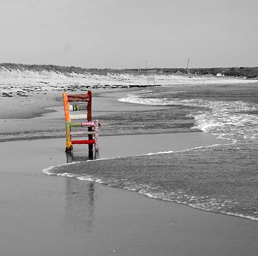 16.BeachWave.png