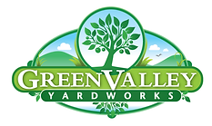 GreenValleyYard2.png