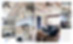 Screen Shot 2020-03-14 at 11.19.59 AM.pn