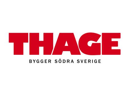 Thage ingår samarbete med OurLiving