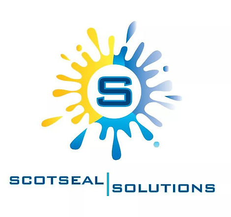 Scotseal Solutions