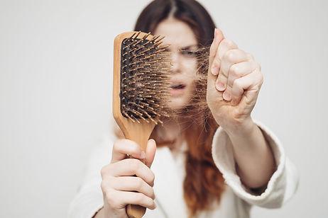 brush.jpg