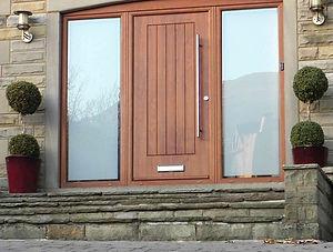 sthelens-windows-rock-door-main-988x1024