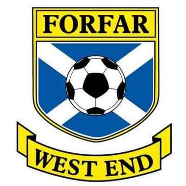 Forfar West End Football Club