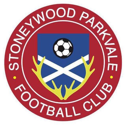 Stoneywood Parkvale Football Club