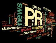 יחסי ציבור לבעלי עסקים מומחים