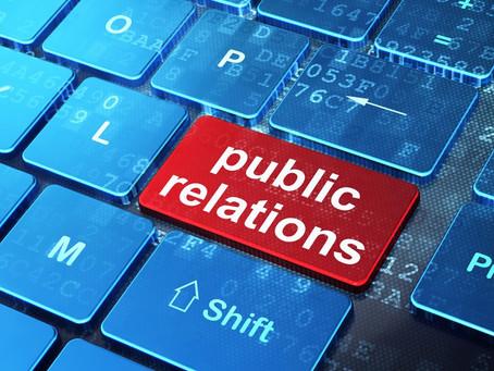 10 דברים שצריך לדעת על משרדי יחסי ציבור