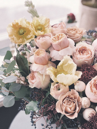 Flowers Purple copy.jpg