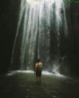 AAron Waterfall (1 of 1).jpg